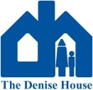 DeniseHouse(Logo Reflex)2.